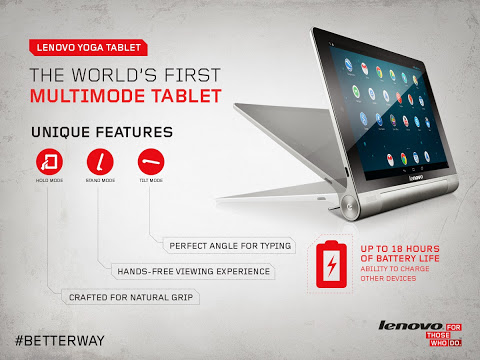 https://www.facebook.com/LenovoIndia