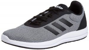 Adidas Men's Furio Lite 1.0M Running Shoes