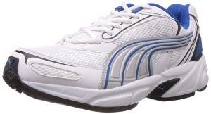 Puma Men's Aron Ind Running Shoes