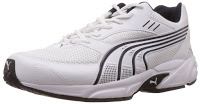Puma Men's Atom DP Running Shoes