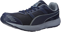 Puma Men's Harbour Fashion Running Shoes