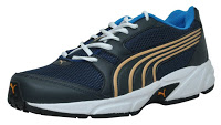 Puma Men's Strike DP Running Shoes