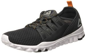 Reebok Men's Identity Flex Extreme Lp Running Shoes
