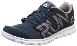 Reebok Men's Ultra Speed V3 Lp Running Shoes