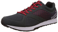 Reebok Men's Train Multisport Training Shoes