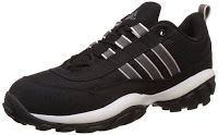 adidas Men's Agora Multisport Training Shoes