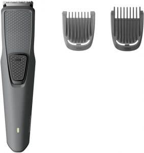 Philips BT1210 Cordless Beard Trimmer