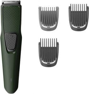 Philips BT1212:15 Beard Trimmer