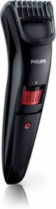 Philips QT4005:15 Pro Skin Advanced Trimmer For Men