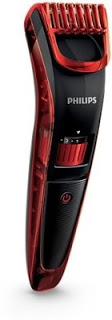 Philips QT 4006/15 Trimmer for Men