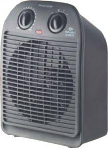 Top 10 Best Room Heaters In India 2018