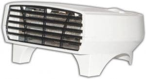 Orpat OEH-1220 Room Heater