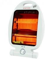 Orpat OQH-1230 Halogen Room Heater