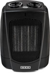 Usha FH 3628 PTC Fan Room Heater