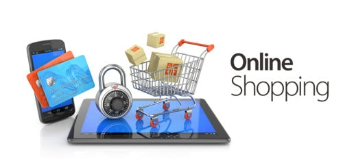 My Top 21 Online Shopping Purchases from Flipkart in 2014