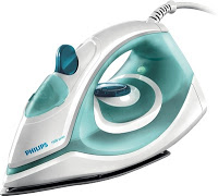 top 8 best steam irons in india 2017. Black Bedroom Furniture Sets. Home Design Ideas