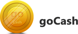 Get Free Rs.1000 Goibibo goCash to Book Bus, Flights and Hotels