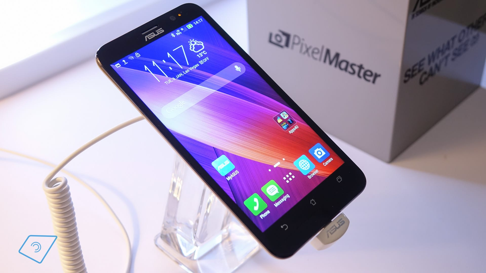 Why You Should Buy Asus Zenfone 2