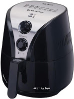 Bajaj Majesty AFX7 Air Fryer