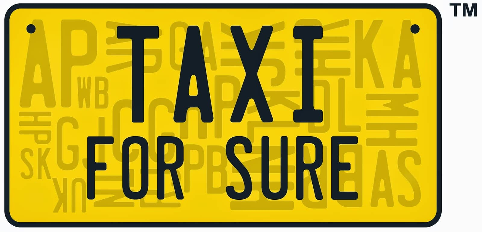 Get Free Rs.100 in TaxiForSure Wallet Using Referral Code for New Users