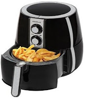 Havells Profile Plus 4L Air Fryer