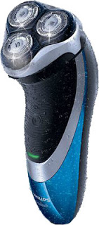 Philips AquaTouch AT890/16 Shaver For Men