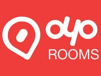 Get Free Rs. 500 OYO Money to Book Hotels on OYO Rooms