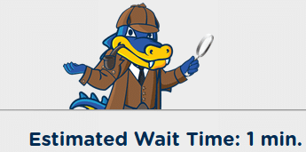 Hostgator India Live Chat Support