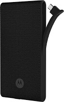 Motorola P5100 Li-Polymer Power Bank