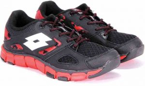 Lotto Men's Congo Running Shoes