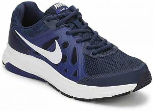 Nike Men's Dart 11 MSL Running Shoes