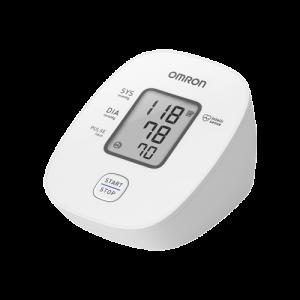 Omron HEM 7121J Blood Pressure Monitor