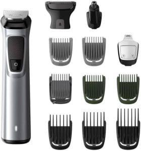 Philips MG7715 Multi-Grooming Kit for Men