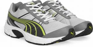Puma Vectone IDP Running Shoes