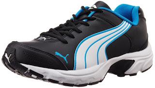 Puma Men's Axis IV XT DP Mesh Running Shoes