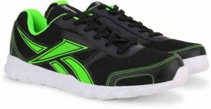 Reebok Men's Transit Runner 2.0 Running Shoes