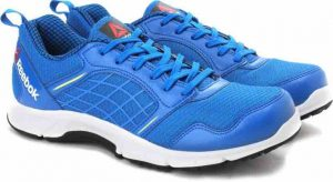 Reebok Road Rush Running Shoes