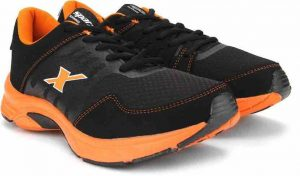 Sparx SX9003G Men Running Shoes