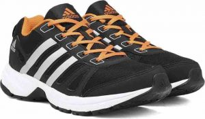 adidas Men's Adi Primo 1.0 M Running Shoes