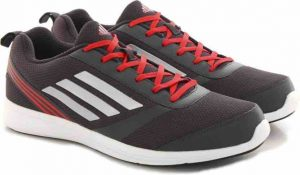 adidas Men's Adiray M Running Shoes