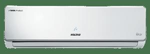 Voltas 184V SZS 1.5 Ton 4 Star Inverter Split AC