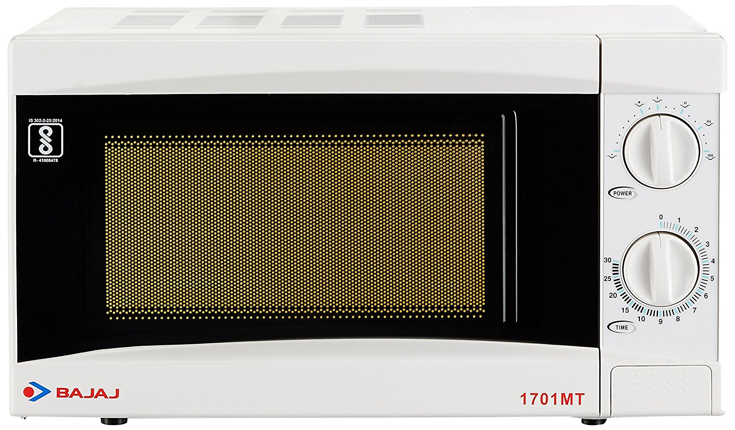 Top 10 Best Microwave Ovens In India 2018