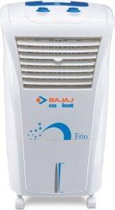 Bajaj Frio 23L Air Cooler