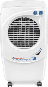 Bajaj Torque PX97 Air Cooler