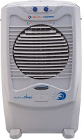 Bajaj DC 2014 SLEEQ Air Cooler