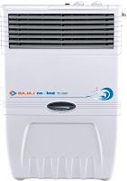 Bajaj TC 2007 Air Cooler