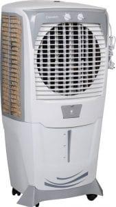 Crompton Ozone 75-Litres Desert Air Cooler