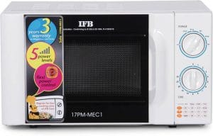 Top 10 Best Microwave Ovens In India 2019 Reviews