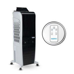 Symphony Diet 3D 30i Personal Tower Air Cooler