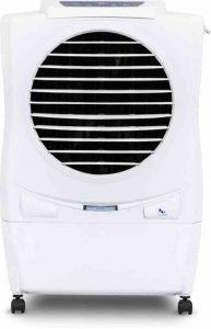 Symphony Ice Cube XL i Air Cooler